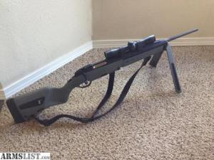 2931853_01_steyr_jeff_cooper_scout_rifle__640